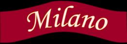 milano-bad-toelz.de